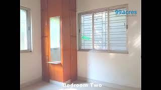Property in VIP Haldiram, Kolkata North - Real Estate / Property for