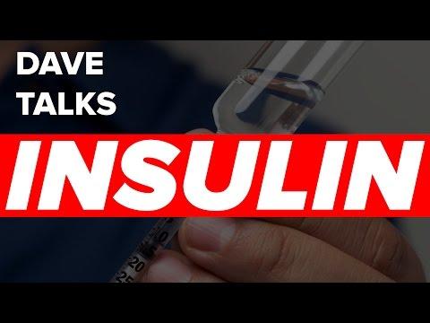 Ob es möglich Feigen in Typ-2-Diabetes essen