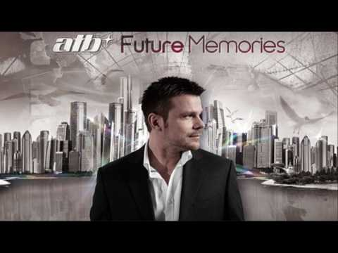 Atb - My Everything