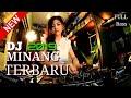 Download Lagu DJ MINANG  PALING LARIS  TERBARU 2019 VS AKI MAYMUNAH Mp3 Free