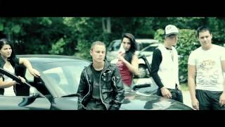 Dorado   gehtto HD mp4 official video