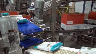 20237 blueprint automation bpa robotic pick place case packer 51606 blueprint automation bpa vp case packer malvernweather Images