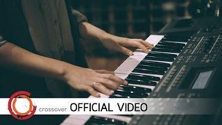 Brightyard - ผ่านไปในสักวัน [Official Music Video]