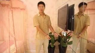 北京一男子在酒店房间安装针孔摄像头 称为寻求刺激 斌斌娱乐