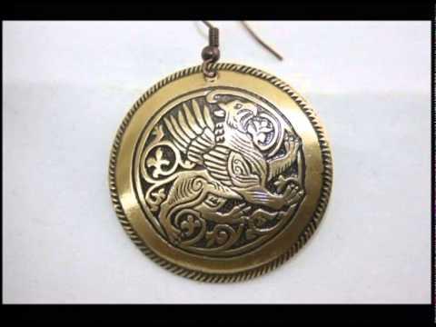 12 домов гороскопа в астрологии