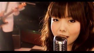 aiko-『Smooch!』musicvideo