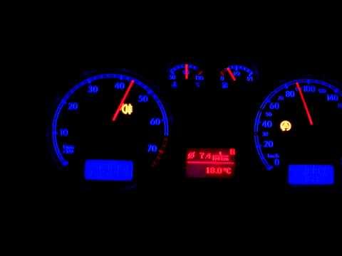 Lukojl die Prüfung des Benzins