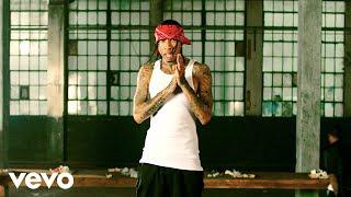 Tyga   Lightskin Lil Wayne (Official Video)