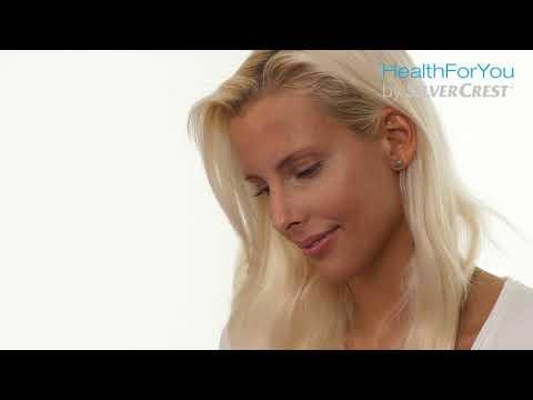 Leki na nadciśnienie tętnicze w podeszłym wieku