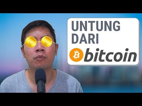 Bitcoin cad kaina