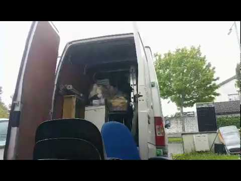 House Removals Dublin Office Removals Dublin Furniture Removals Man And Van
