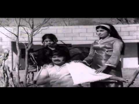 Penpada 1975 | Malayalam Full Movie | Malayalam Movie Online | Vincent | Vijayalalitha