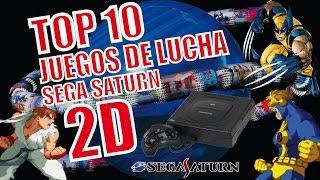 Descargar Mp3 De Top 10 Mejores Juegos 2d Gratis Buentema Org