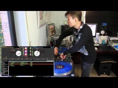 DJ Ravine JAM mix and Holidaying Across the USA AGAIN!!!