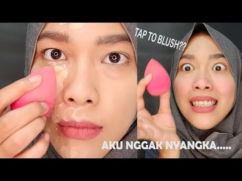 mp4 Beauty Blender Buat Apa, download Beauty Blender Buat Apa video klip Beauty Blender Buat Apa