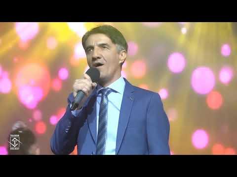 Зикриоллох Хакимов - Олиха (Клипхои Точики 2017)