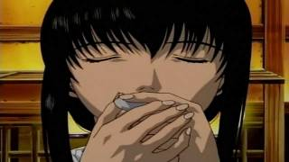 Picture of a TV show: Rurouni Kenshin: Trust And Betrayal