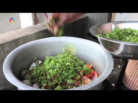 How to Make Sambar –  Traditional South indian Recipe