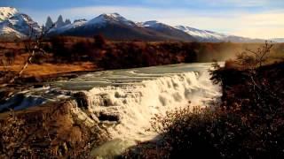 Torres del Paine W Trek - Chilean Patagonia