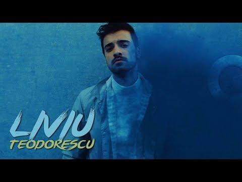 Liviu Teodorescu – Asa e ea Video