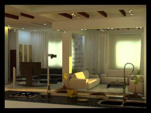 mp4 Zodiac Architecture Design, download Zodiac Architecture Design video klip Zodiac Architecture Design