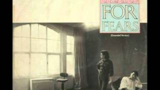Tears For Fears   Everybody Wants To Rule The World.HQ. Ultimate 12 Inch Extended Mix Rare. (audio)