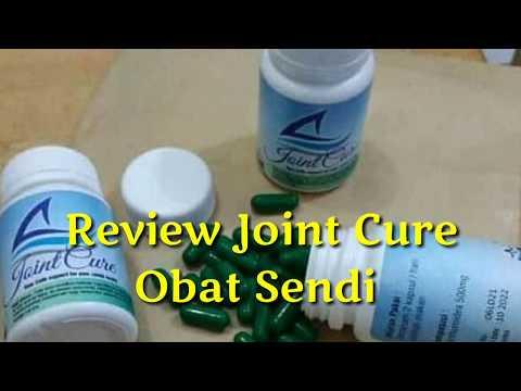 Cum se tratează artroza articulațiilor brațului