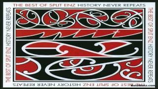 Split Enz: Shark Attack (Live in Hamilton 1982) (12/14)