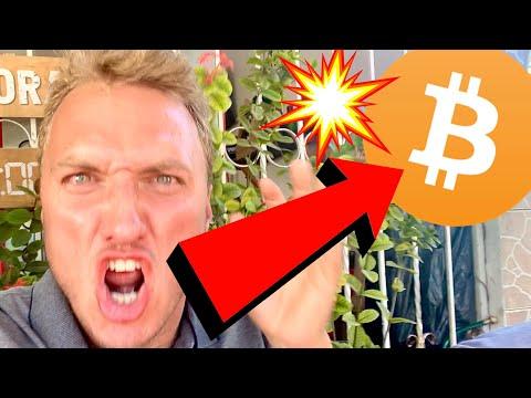 Cosonource bitcoin