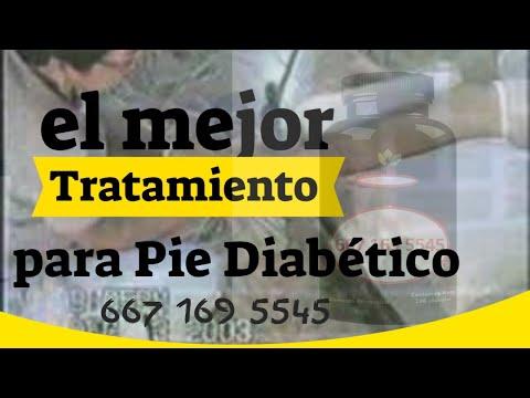 Dieta pentru tipul de dieta diabet zaharat 2