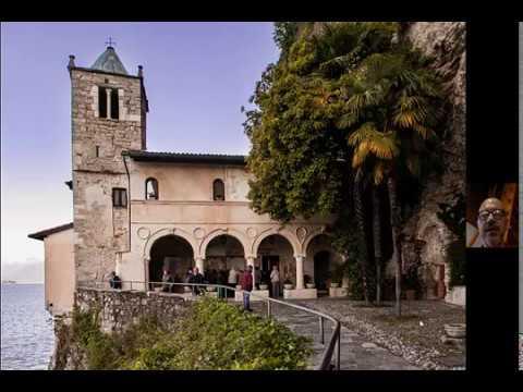 Santa Caterina del sassoballaro