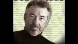 boz scaggs ill be the one