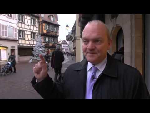 Francia/Alemania: los alsacianos | Europa semanal
