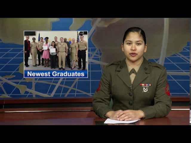 Pacific-newsbreak-for-january-4