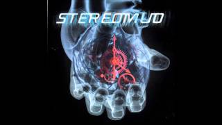 Stereomud - Every Given Moment (2003) [Full Album in 1080p HD]