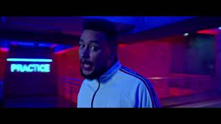 AKA -Practice [Official Music Video]