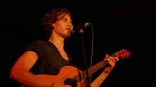 James Blunt - LIVE cover THE ONLY ONE - Reyhan Lonsdale