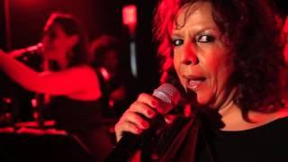 Albita Live at El Tucn Miami