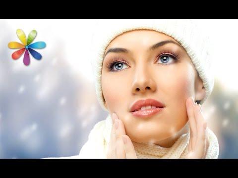 Топ-5 ошибок в уходе за кожей лица в зимний период – Все буде добре. Выпуск 713 от 30.11.15