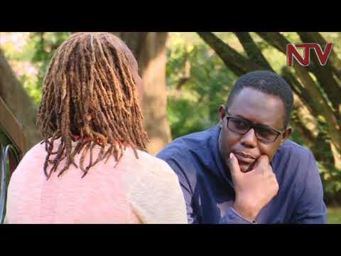 NTV PANORAMA: Unmasking the elusive Ali Jabar