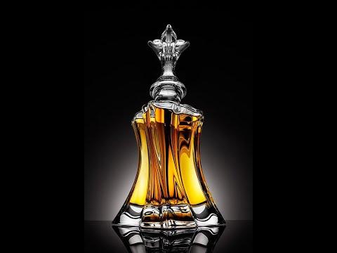 Perfume fácil de fazer