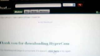 unregistered hypercam 2 song - Free video search site - Findclip
