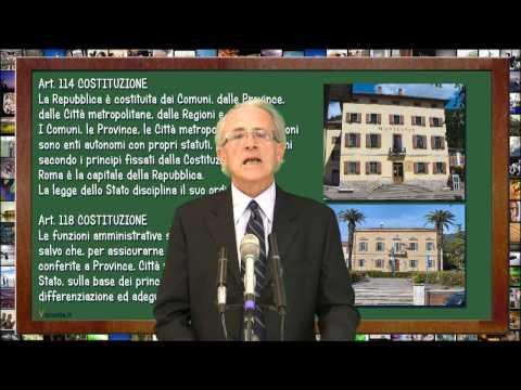 Diritto 17 Il potere esecutivo e il governo nella Repubblica italiana. Cittadinanza e Costituzione.