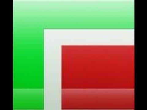 Выпуск новостей от 8 августа 2012 - видео