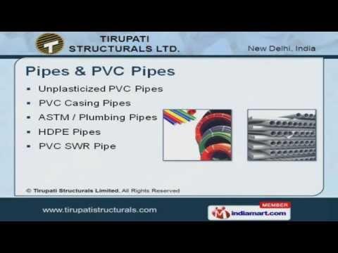 Pvc Pipe, Plastic Pipe, Pvc Pipe Manufacturers India, Upvc Pipe, Pvc