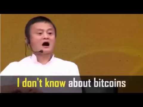 Bitcoin market cap laiko juosta