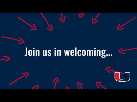 Announcing Our New Urbandale Middle School Principal