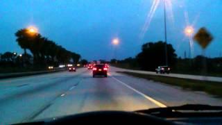 Смотреть онлайн Сигналы о похищении детей на дорогах Америки