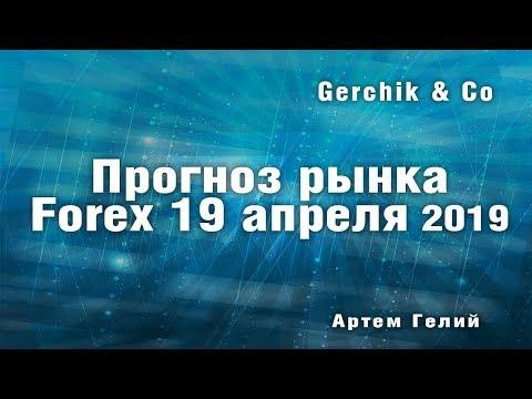 Заработать20у. е в интернете