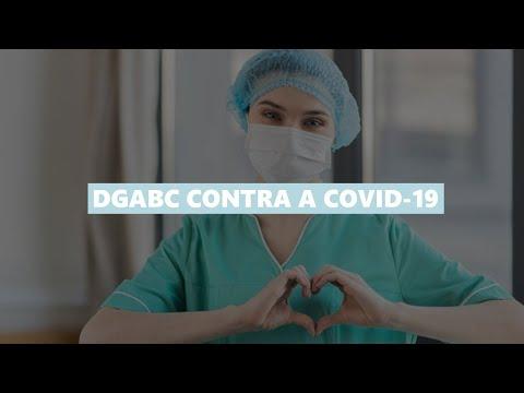 Boletim - Coronavírus (134)